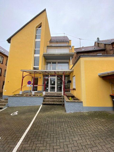 Appartement à vendre 4 116m2 à Saverne vignette-7
