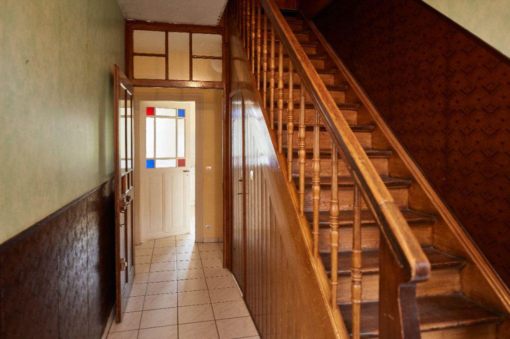 Maison à vendre 8 169m2 à Saverne vignette-2