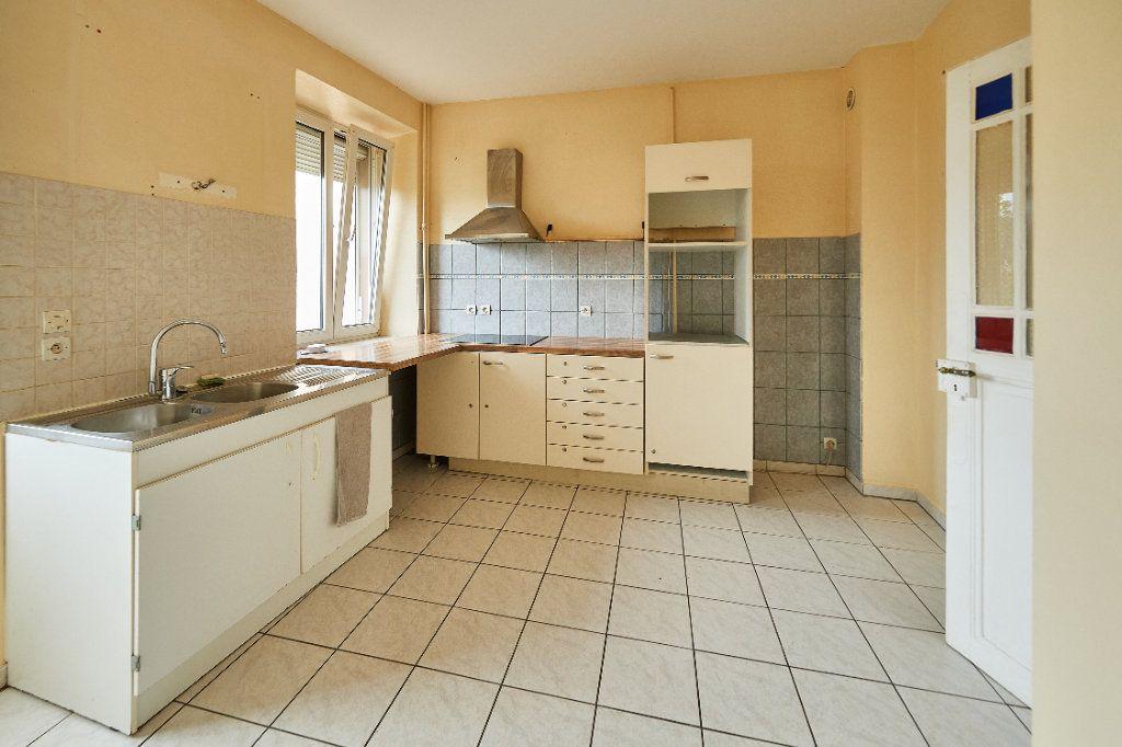 Maison à vendre 8 169m2 à Saverne vignette-3