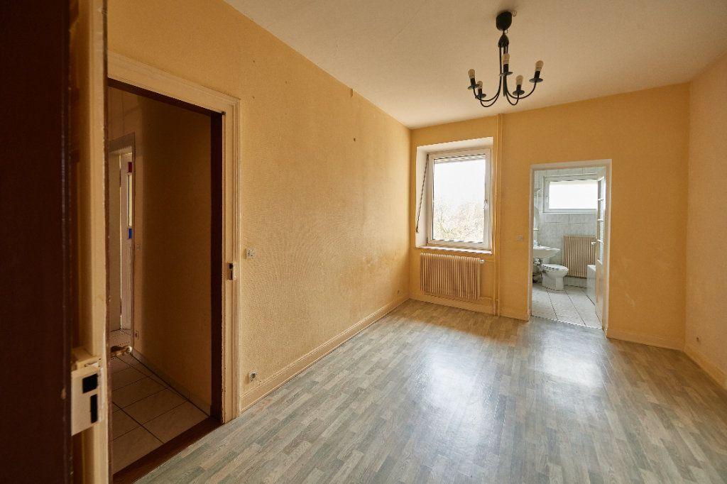 Maison à vendre 8 169m2 à Saverne vignette-4