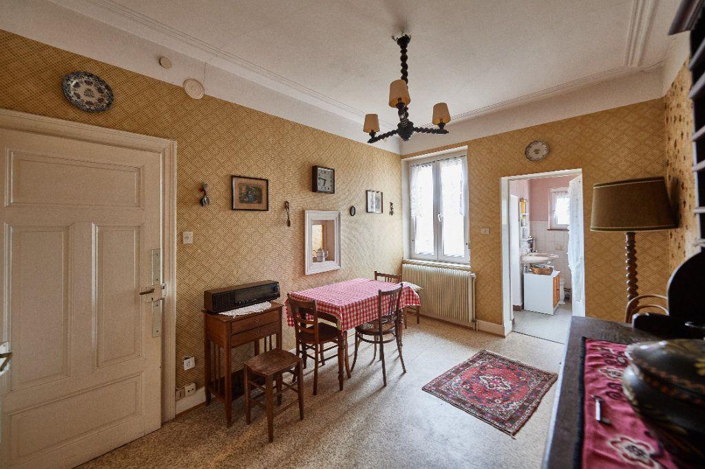 Maison à vendre 8 169m2 à Saverne vignette-5