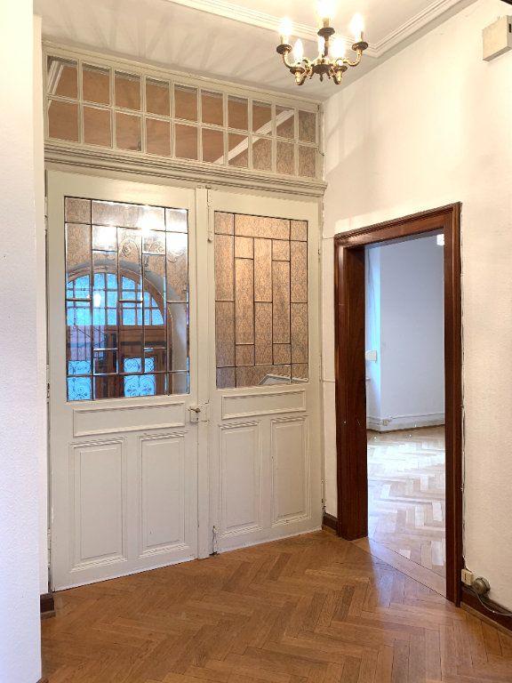 Appartement à louer 3 96.22m2 à Saverne vignette-4