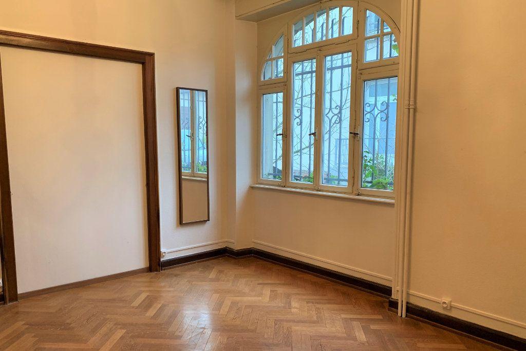 Appartement à louer 3 96.22m2 à Saverne vignette-6