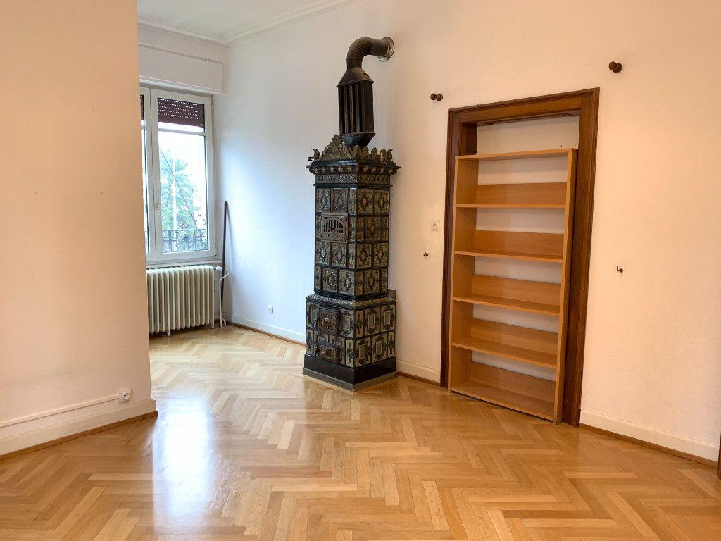Appartement à louer 3 96.22m2 à Saverne vignette-7