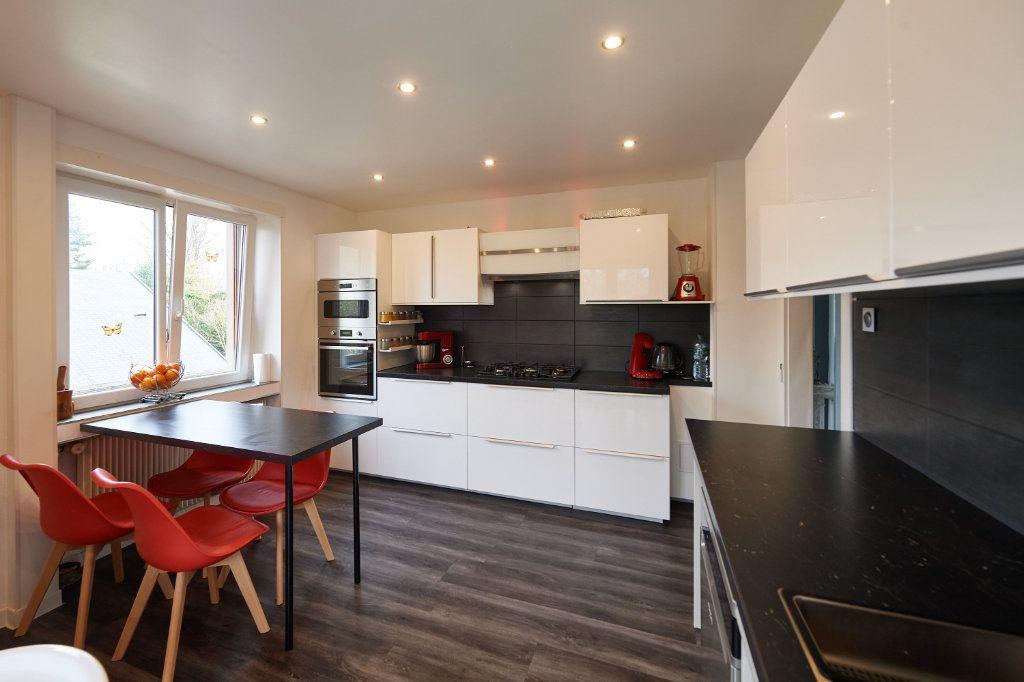 Maison à vendre 8 230m2 à Saverne vignette-2
