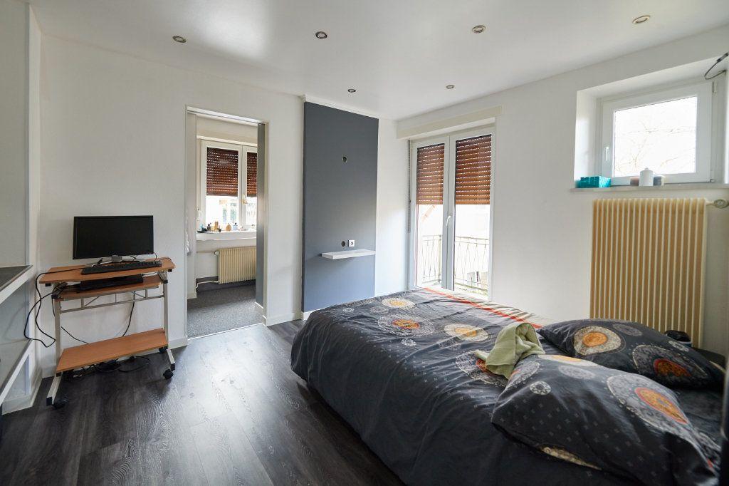 Maison à vendre 8 230m2 à Saverne vignette-6