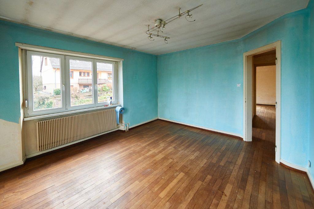 Maison à vendre 8 230m2 à Saverne vignette-7