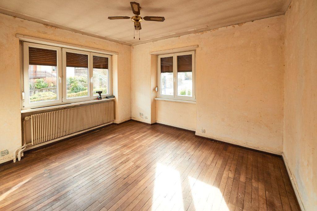 Maison à vendre 8 230m2 à Saverne vignette-9
