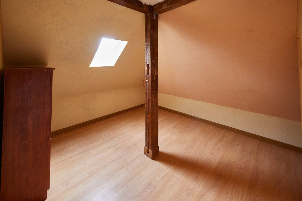 Maison à vendre 8 230m2 à Saverne vignette-10