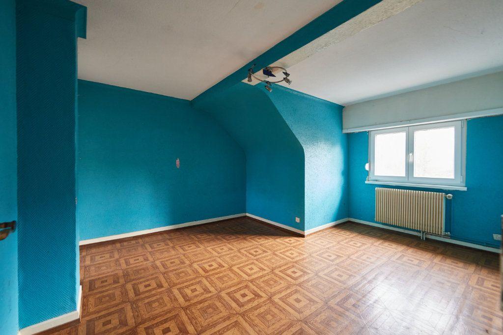 Maison à vendre 8 230m2 à Saverne vignette-11