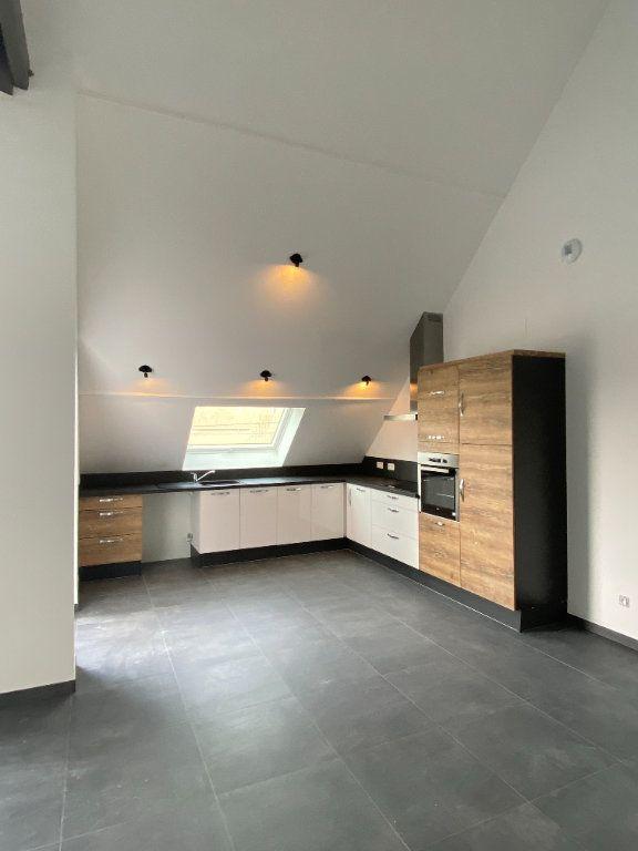Appartement à louer 4 118m2 à Hochfelden vignette-2