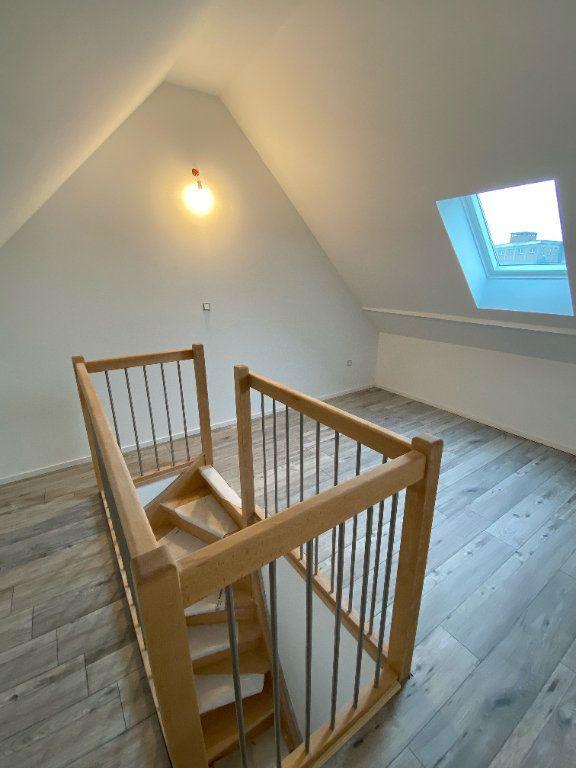 Appartement à louer 4 118m2 à Hochfelden vignette-6
