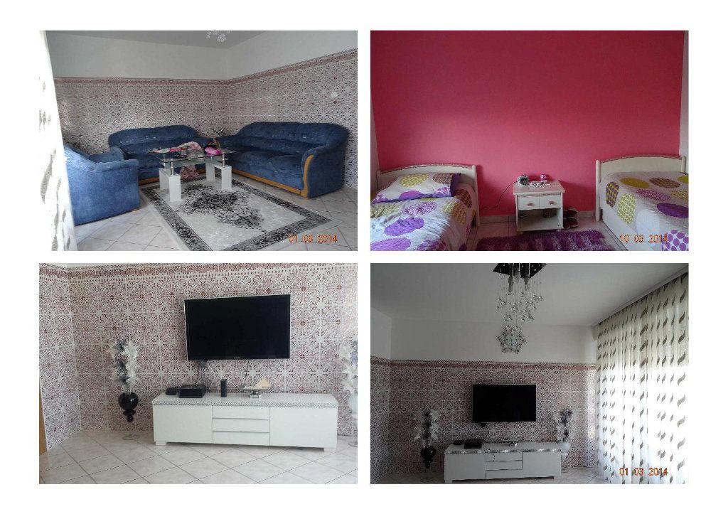 Appartement à vendre 5 92m2 à Strasbourg vignette-2