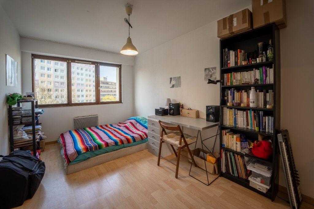 Appartement à vendre 4 98m2 à Strasbourg vignette-2