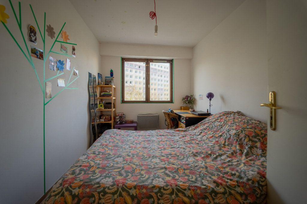 Appartement à vendre 4 98m2 à Strasbourg vignette-4