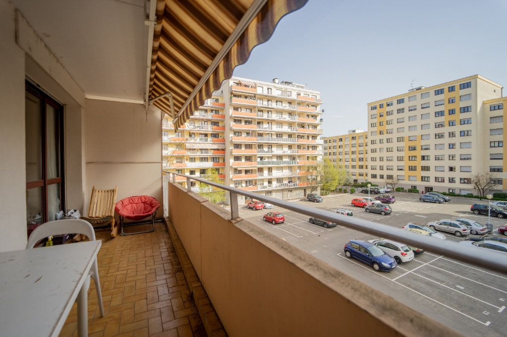 Appartement à vendre 4 98m2 à Strasbourg vignette-7