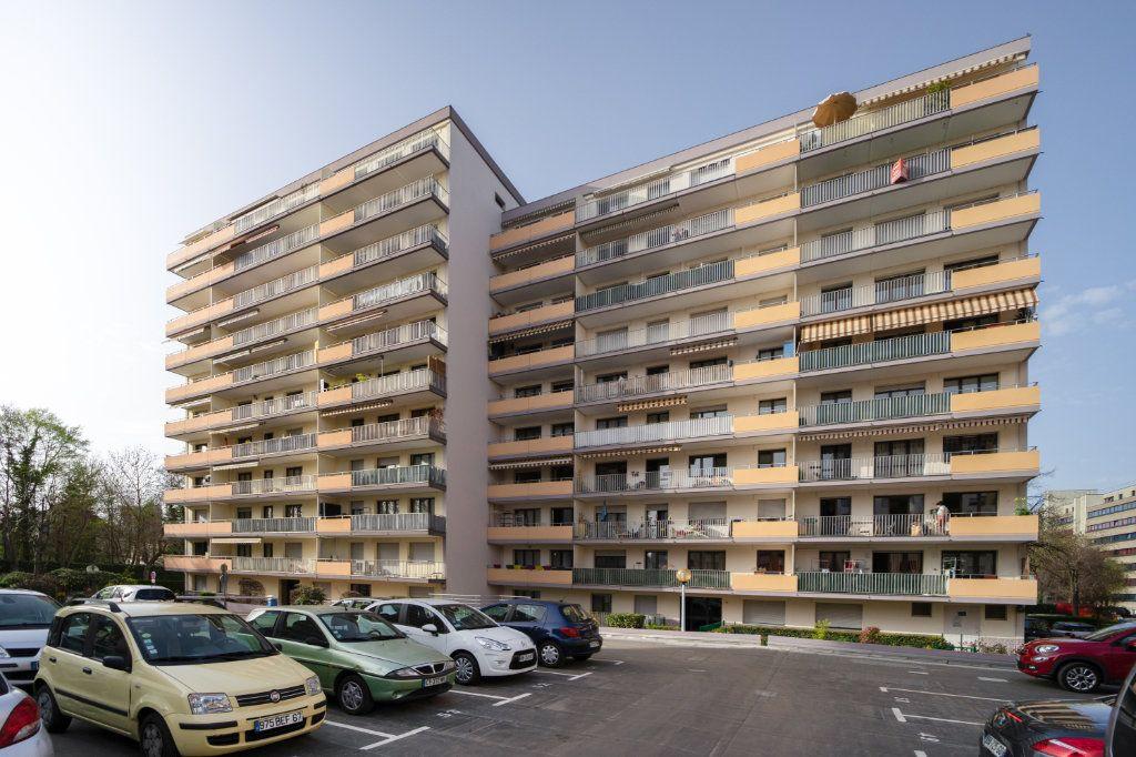 Appartement à vendre 4 98m2 à Strasbourg vignette-8