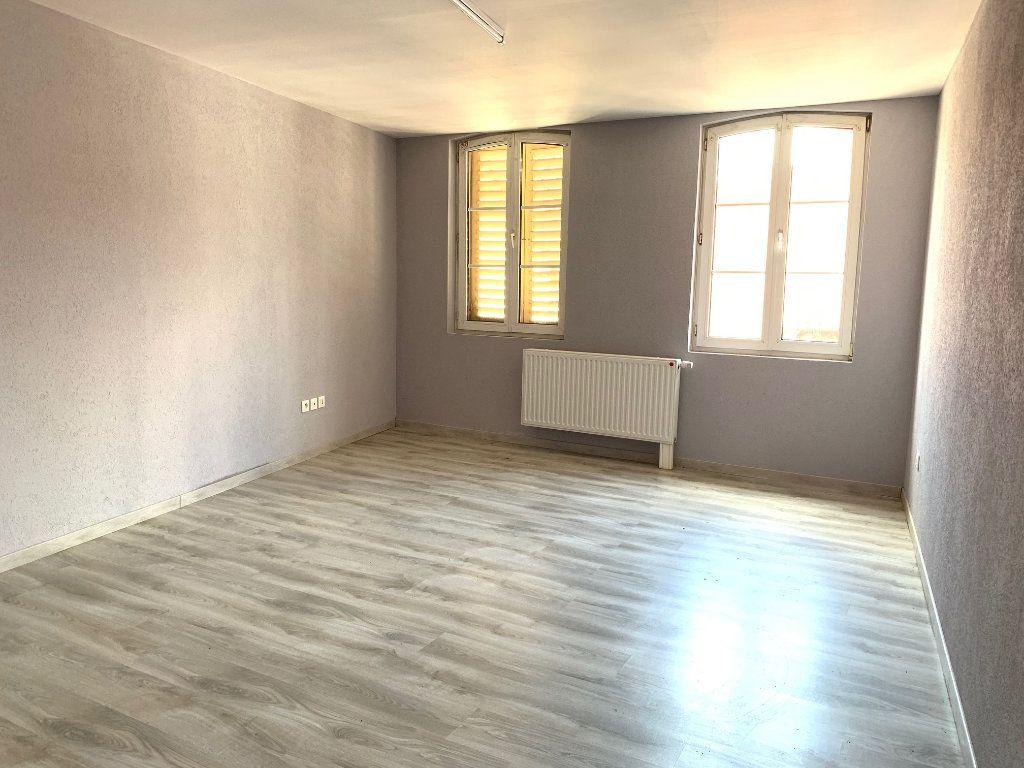 Appartement à louer 4 90m2 à Bouxwiller vignette-5