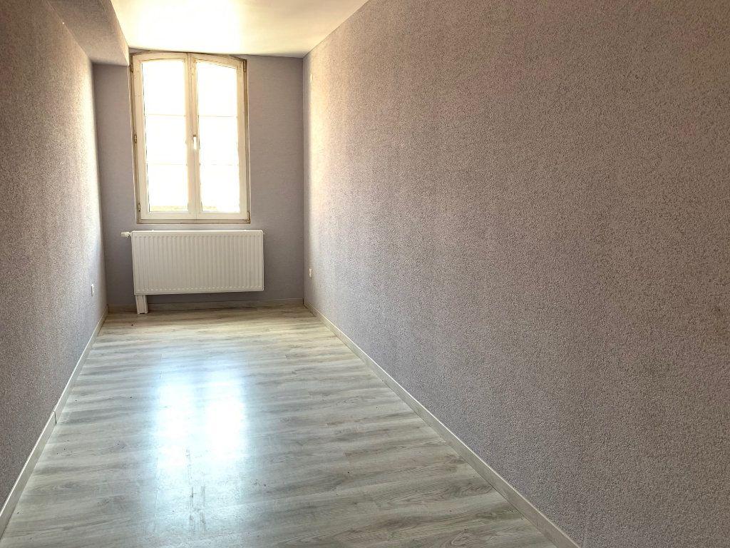 Appartement à louer 4 90m2 à Bouxwiller vignette-6