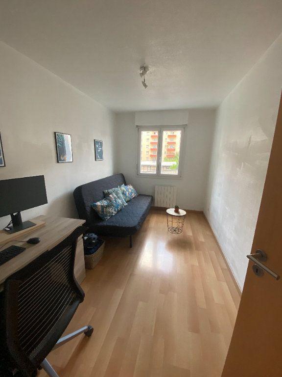 Appartement à louer 3 80m2 à Strasbourg vignette-3