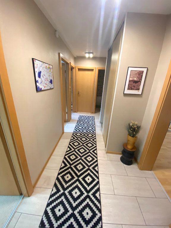Appartement à louer 3 80m2 à Strasbourg vignette-4