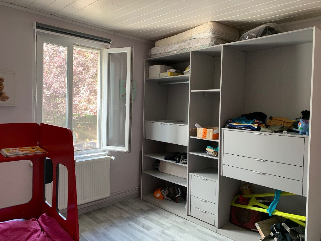 Appartement à louer 3 110m2 à Dettwiller vignette-4