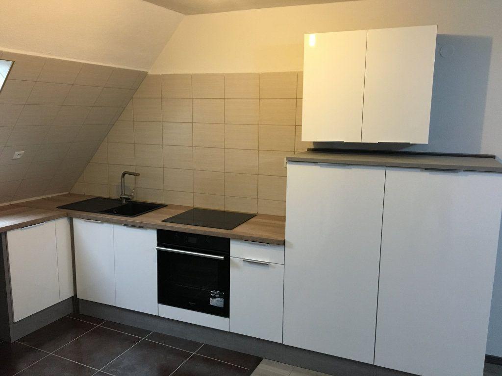 Appartement à louer 3 66m2 à Saverne vignette-1