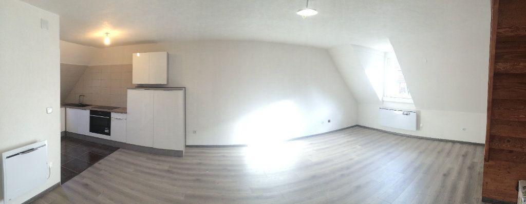 Appartement à louer 3 66m2 à Saverne vignette-2