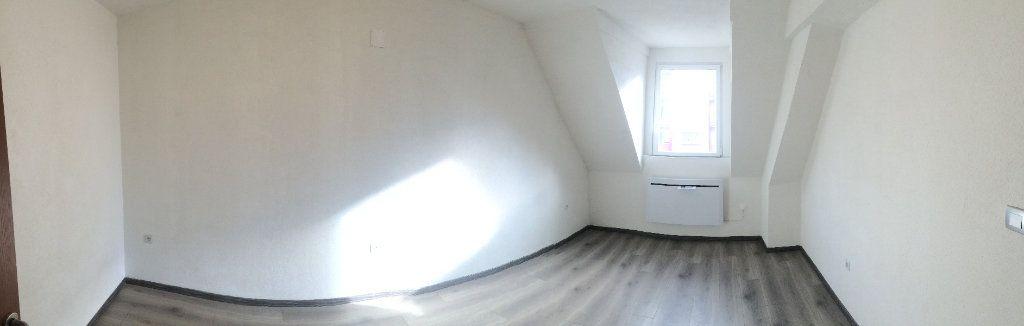 Appartement à louer 3 66m2 à Saverne vignette-3