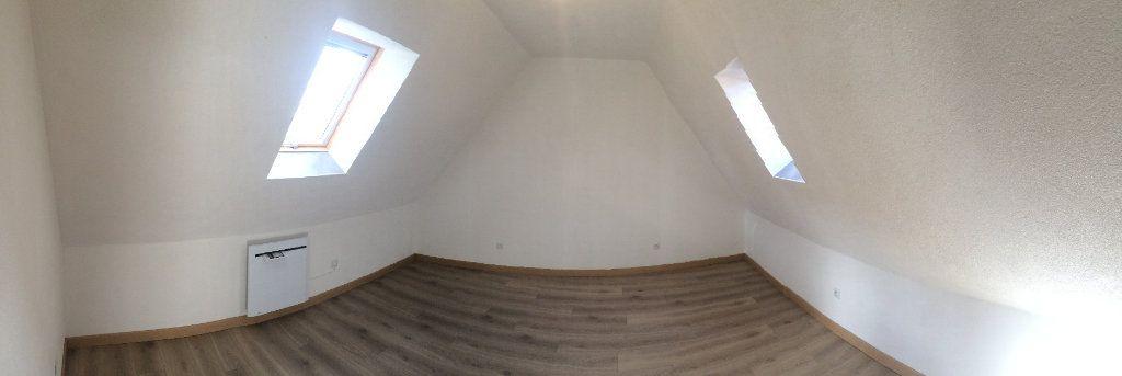 Appartement à louer 3 66m2 à Saverne vignette-4