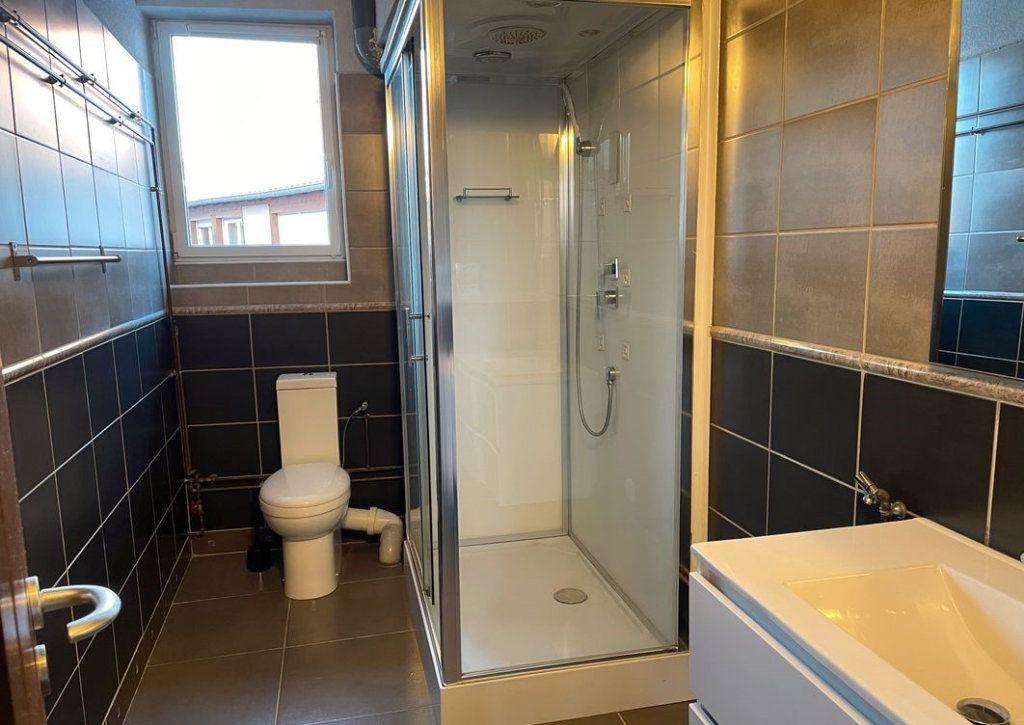 Appartement à louer 2 60m2 à Saverne vignette-3