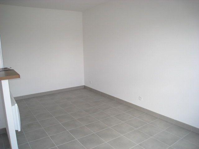 Appartement à louer 2 31.6m2 à Saverne vignette-2