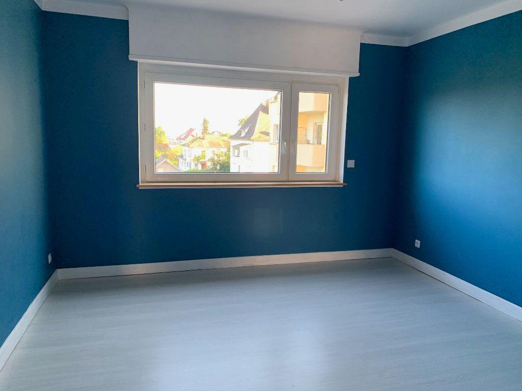 Appartement à louer 3 90m2 à Saverne vignette-4