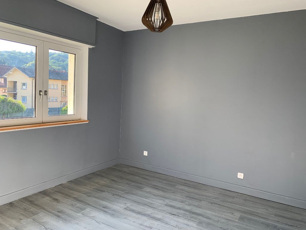 Appartement à louer 3 90m2 à Saverne vignette-5