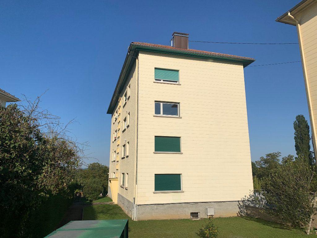 Appartement à louer 3 90m2 à Saverne vignette-8