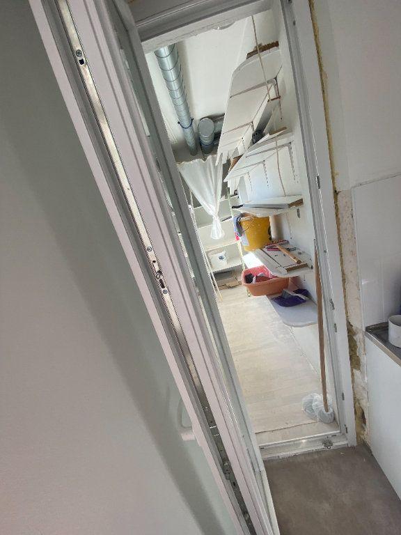 Appartement à louer 4 70.69m2 à Strasbourg vignette-8