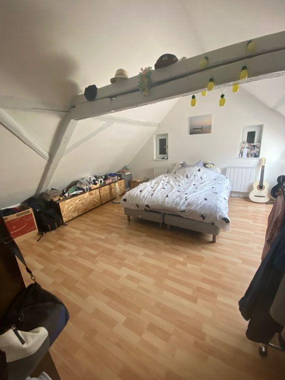 Appartement à louer 2 59m2 à Strasbourg vignette-3