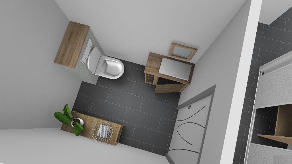 Appartement à vendre 3 90m2 à Damgan vignette-4