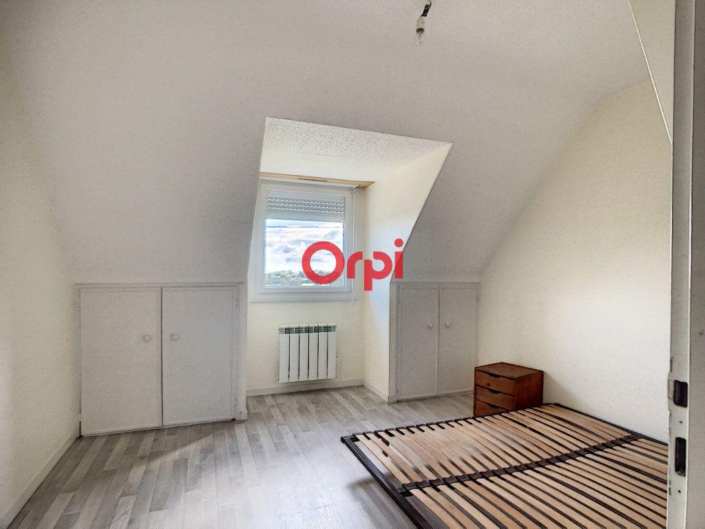 Maison à vendre 5 115m2 à Muzillac vignette-4
