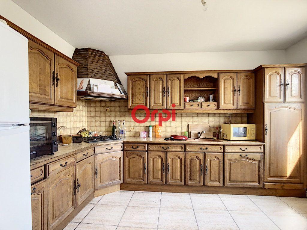 Maison à vendre 5 115m2 à Muzillac vignette-5