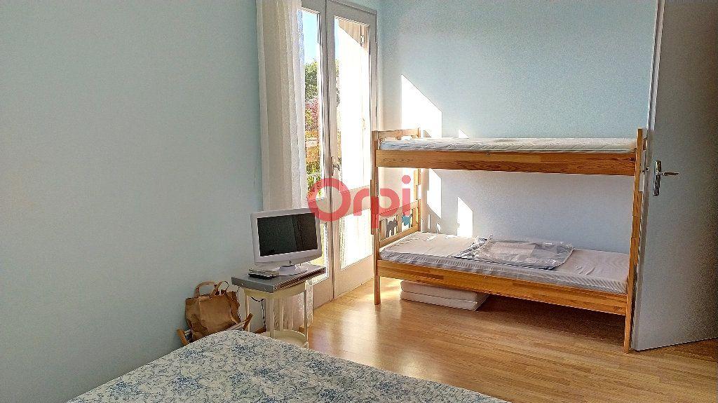 Appartement à vendre 2 43.02m2 à Damgan vignette-2