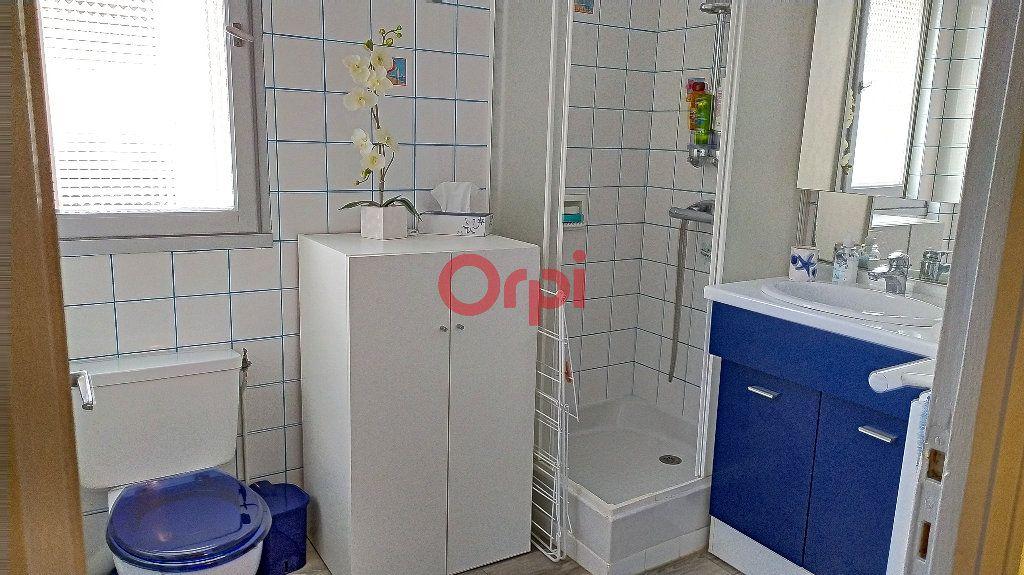 Appartement à vendre 2 43.02m2 à Damgan vignette-3