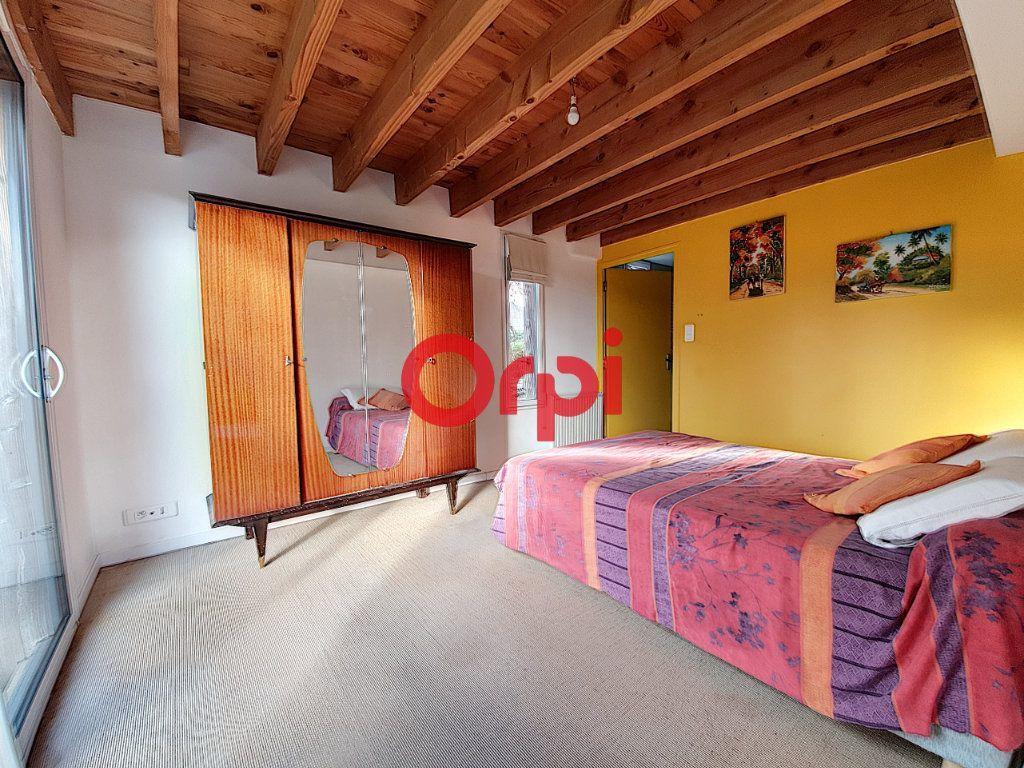 Maison à vendre 5 128m2 à Questembert vignette-5