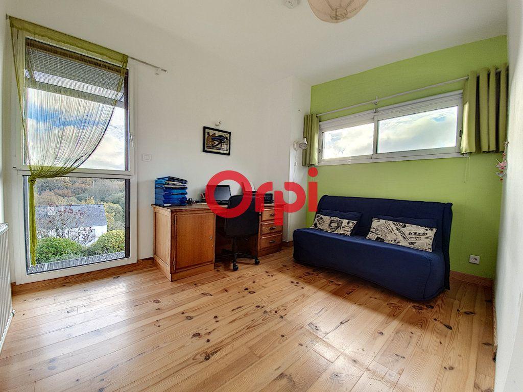 Maison à vendre 5 128m2 à Questembert vignette-8