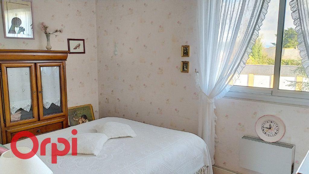 Appartement à vendre 2 39.52m2 à Damgan vignette-3