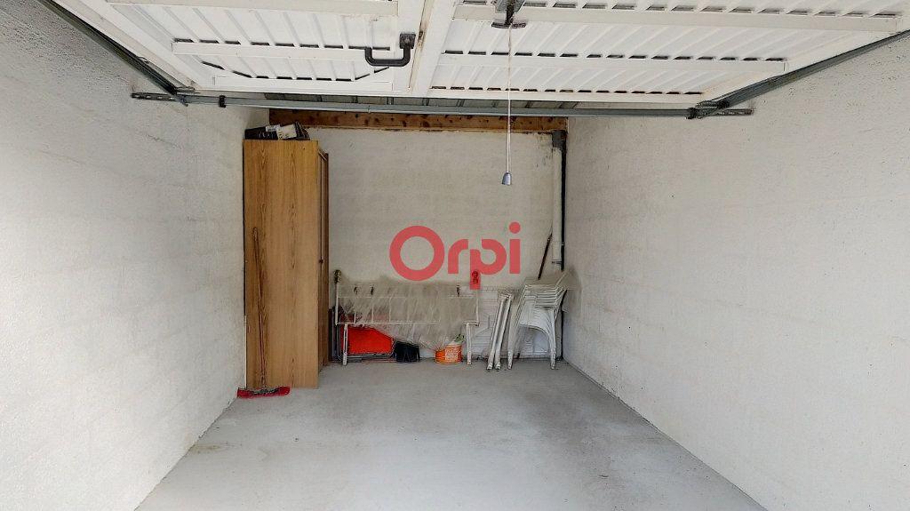 Appartement à vendre 2 39.52m2 à Damgan vignette-5