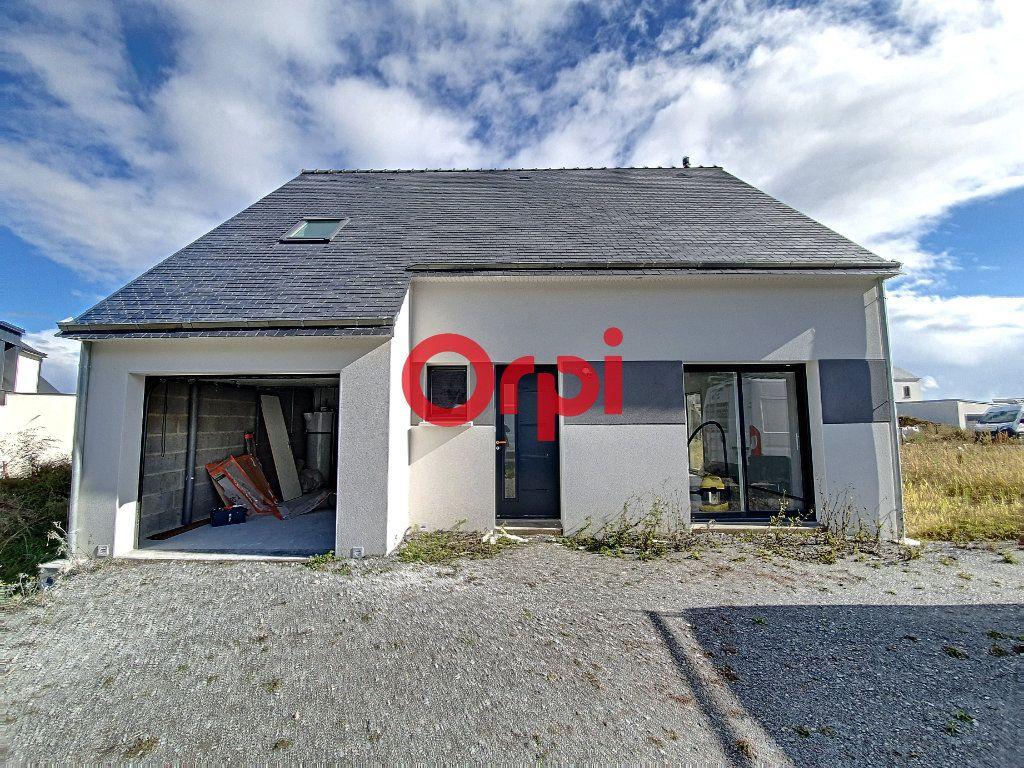 Maison à vendre 5 92m2 à Lauzach vignette-1