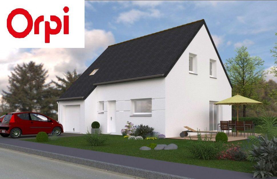 Maison à vendre 5 92m2 à Lauzach vignette-8