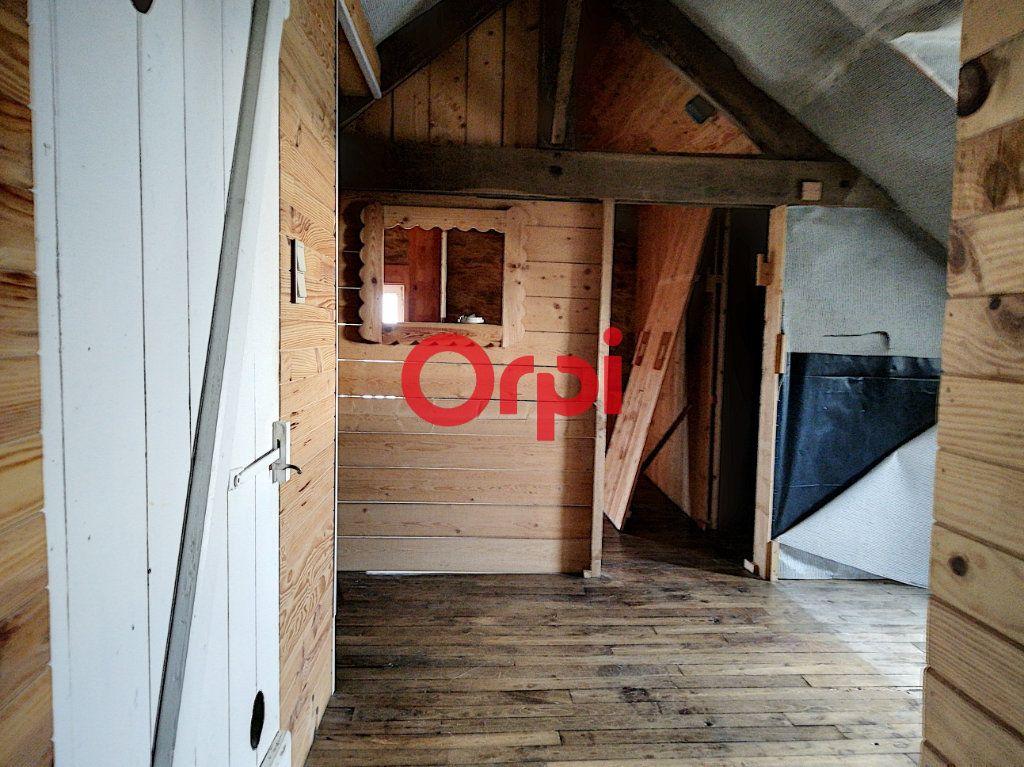 Maison à vendre 6 104m2 à Limerzel vignette-8