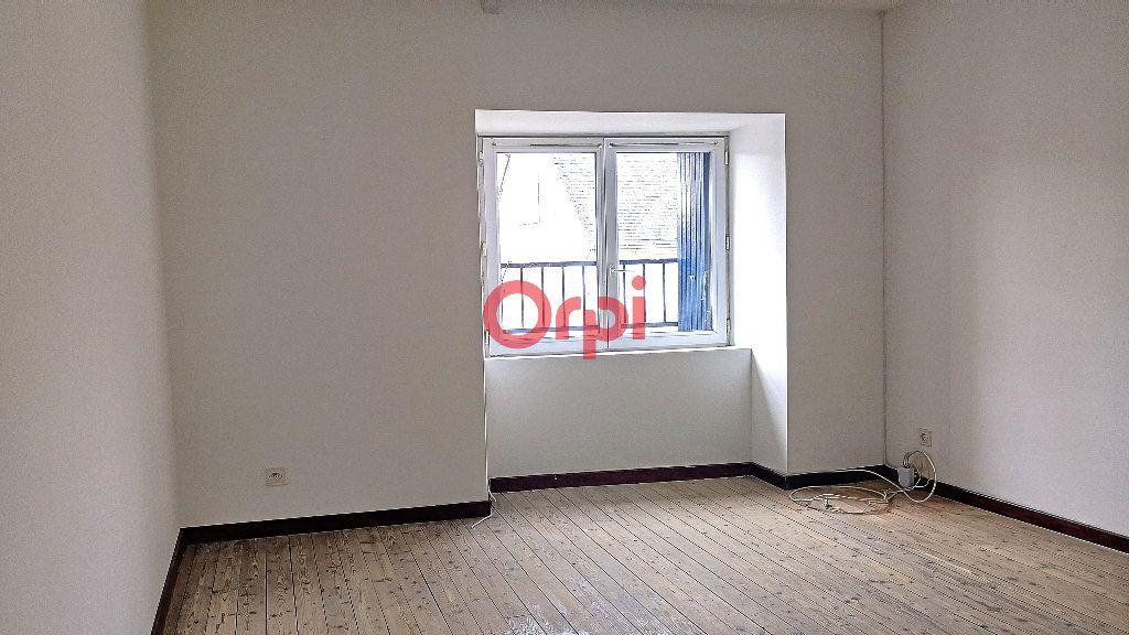 Maison à vendre 3 78.67m2 à Muzillac vignette-4